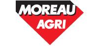 MOREAU-AGRI